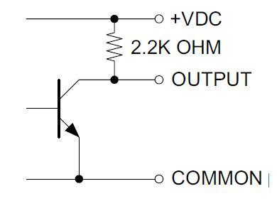 Stupendous 3 Steps To Specifying The Correct Encoder Output Type Encoder Products Wiring Cloud Xortanetembamohammedshrineorg
