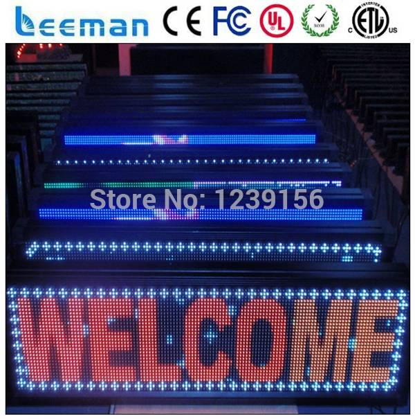 [CSDW_4250]   KC_4935] Led Display Circuit Diagram   Outdoor Led Display Wiring Diagram      Stre Tobiq Emba Mohammedshrine Librar Wiring 101