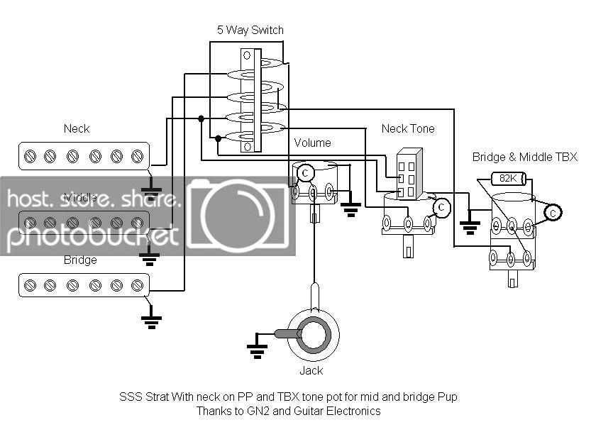 p90 tbx wiring diagram ns 9719  tbx tone control wiring diagram  ns 9719  tbx tone control wiring diagram
