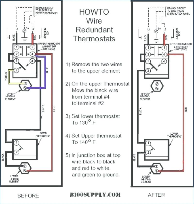 rheem rhll wiring diagram wiring diagram rheem heat pump t stat 129 20 unm kais eck de  wiring diagram rheem heat pump t stat