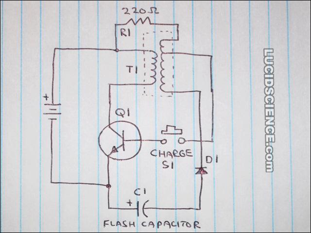 Magnificent Camera Circuit Board Diagram Basic Electronics Wiring Diagram Wiring Cloud Counpengheilarigresichrocarnosporgarnagrebsunhorelemohammedshrineorg