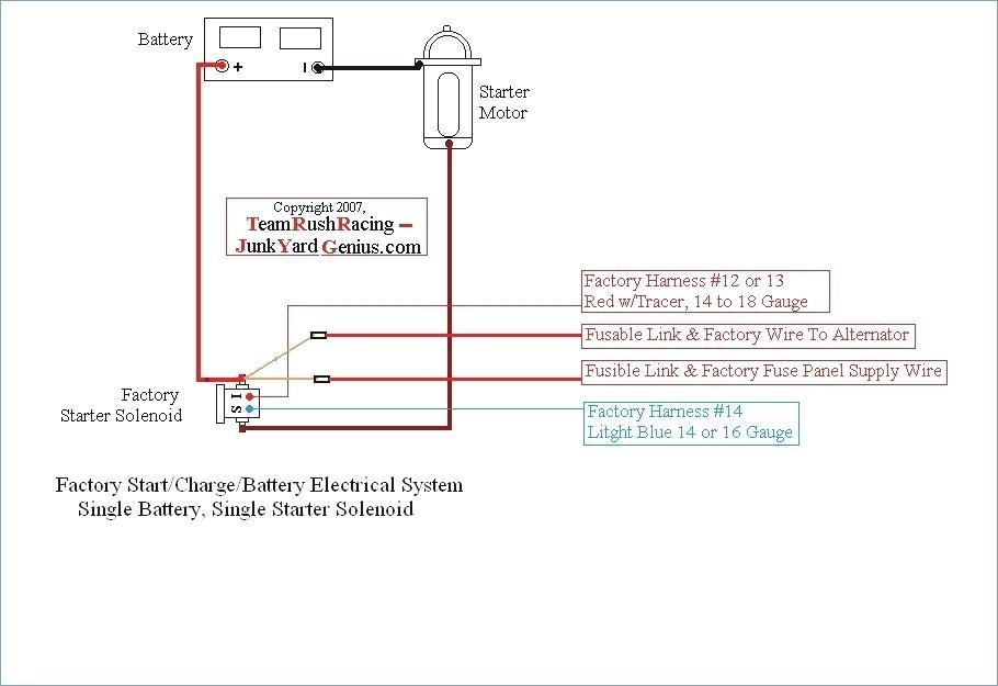 XN_3290] 5 9 Dodge Starter Relay Wiring Diagram Wiring DiagramXempag Sianu Feren Getap Bepta Mohammedshrine Librar Wiring 101