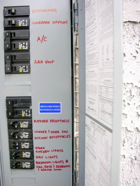 Super Why Is My Electrical Outlet Not Working Angies List Wiring Cloud Ittabpendurdonanfuldomelitekicepsianuembamohammedshrineorg