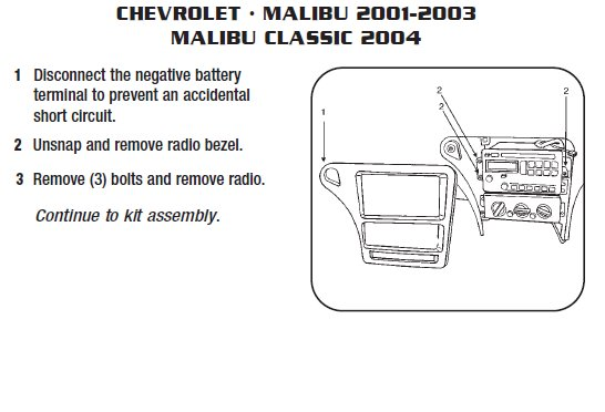 TG_2609] 2004 Chevy Classic Stereo Wiring Diagram Schematic Wiring | 2004 Chevy Classic Radio Wiring Diagram |  | Rally Cajos Mohammedshrine Librar Wiring 101