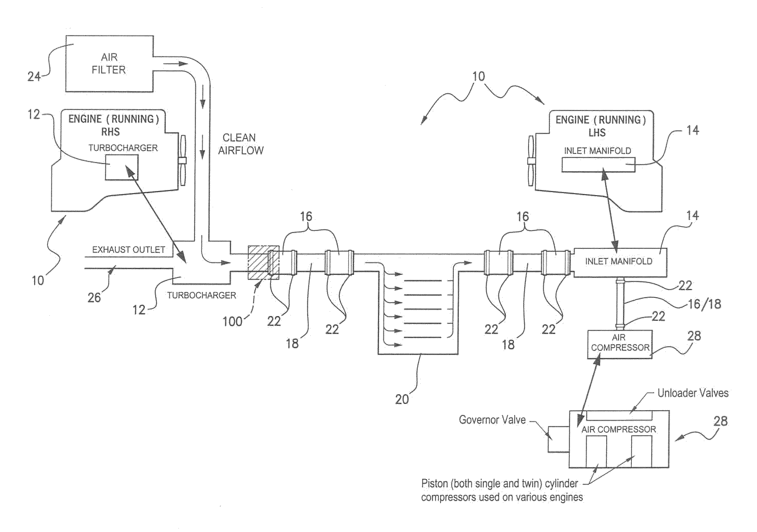 WW_0988] Mack Truck Wiring Diagram Free Engine Schematic All About Wiring  Schematic WiringSapre Cajos Mohammedshrine Librar Wiring 101