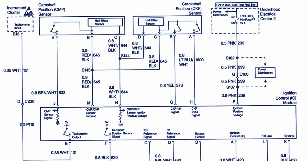 hf_6644] 1996 chev camaro z28 wiring diagram free diagram  sapre cajos mohammedshrine librar wiring 101