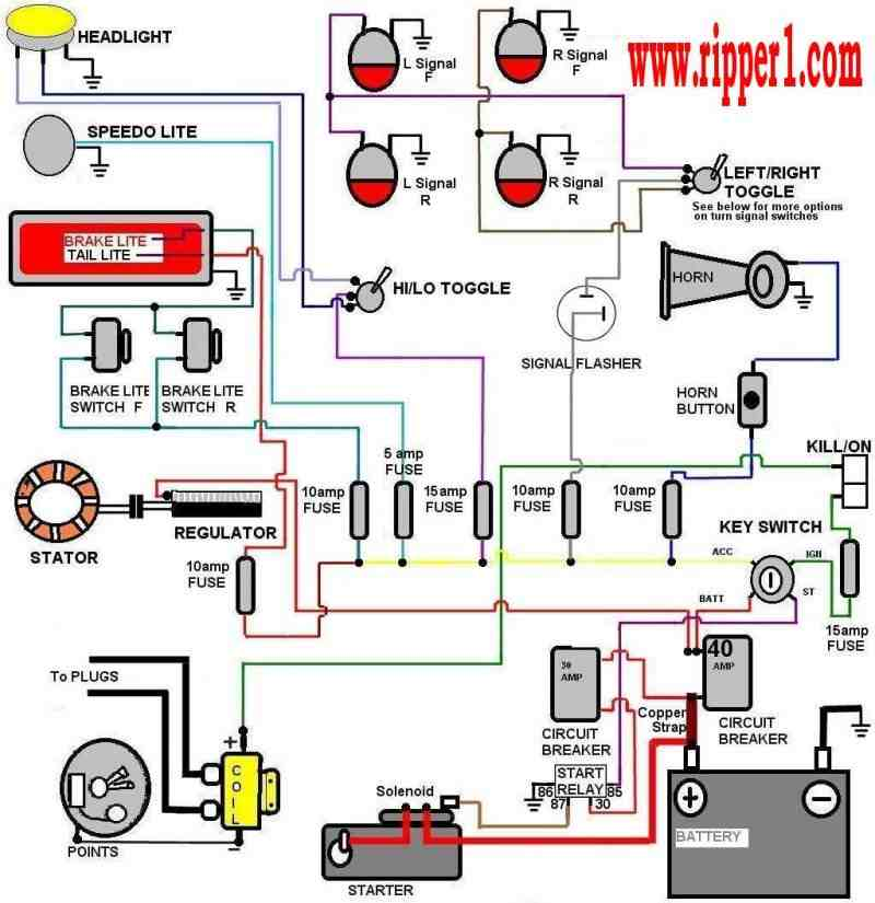 flatbed trailer wiring diagram free picture schematic citicar wiring schematic e1 wiring diagram  citicar wiring schematic e1 wiring