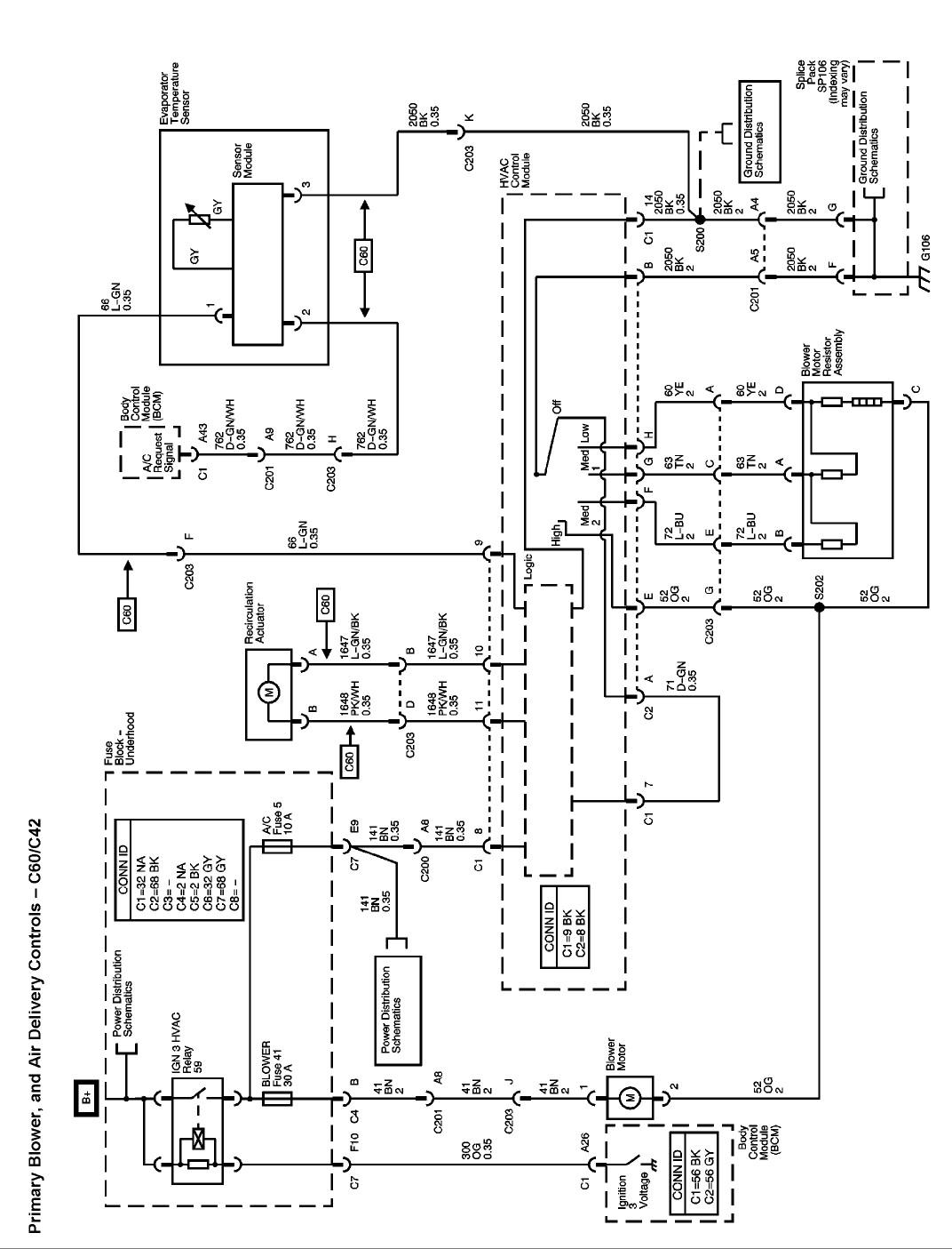 [EQHS_1162]  2004 Gmc Canyon Wiring Schematics - 2012 Buick Verano Engine Diagram for Wiring  Diagram Schematics   Chevrolet Colorado Fuse Diagram      Wiring Diagram Schematics