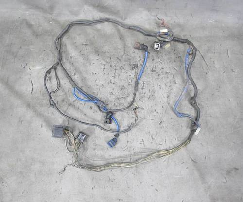 bmw 318i engine wiring harness db 5269  bmw m10 wiring harness wiring diagram  bmw m10 wiring harness wiring diagram
