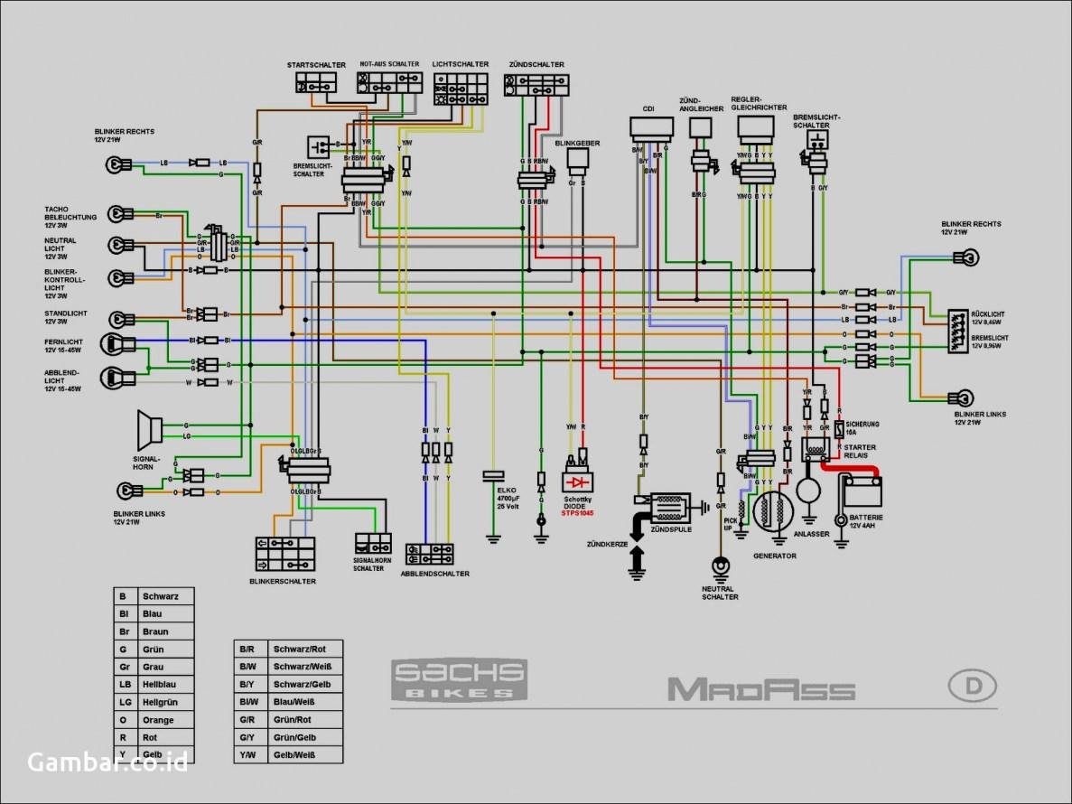 HY_7358] Pioneer Avicz1 Wiring Avic Z1 Cd Sr1 Steering Wheel Remote Wiring  DiagramDrosi Wigeg Mohammedshrine Librar Wiring 101