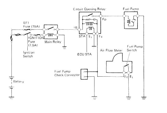 93 toyota t100 fuel pump wiring - wiring diagram phone-network -  phone-network.networkantidiscriminazione.it  networkantidiscriminazione.it