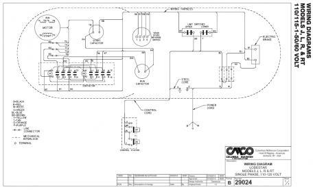 [DIAGRAM_09CH]  OM_5623] Sbp2 Pendant Crane Wiring Diagram Download Diagram   Budgit Hoist Wiring Diagram      Magn Ructi Loida Cette Mohammedshrine Librar Wiring 101