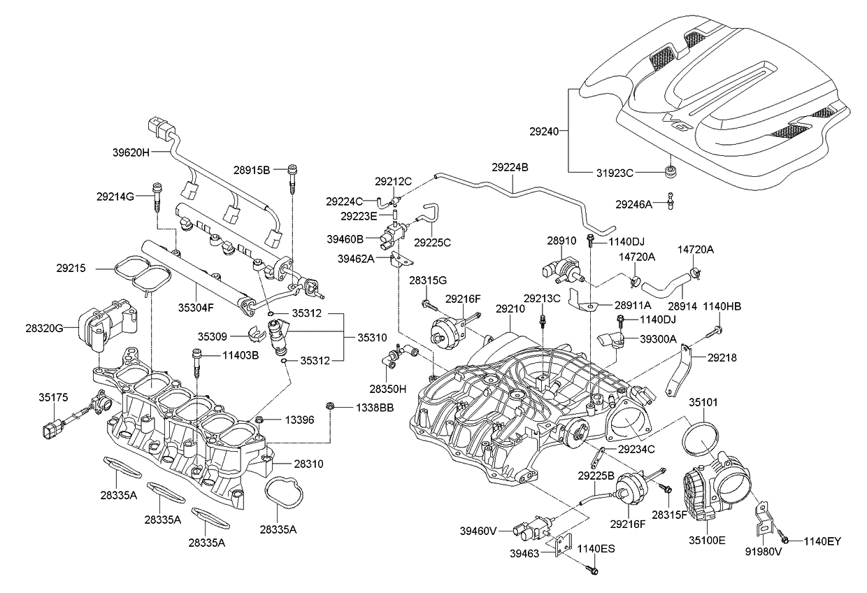 [DIAGRAM_38EU]  XE_7821] Kia Sorento Engine Diagram Schematic Wiring | 2006 Kia Sorento Engine Diagram |  | Eumqu Embo Vish Ungo Sapebe Mohammedshrine Librar Wiring 101