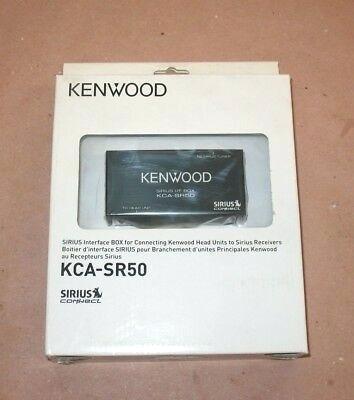 ny4931 kenwood kvt 512 wiring diagram on kenwood kvt 512