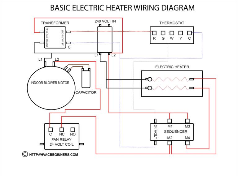 Rheem Blower Motor Wiring Diagram 220 - 150w Hps Wire Diagram -  usb-cable.yenpancane.jeanjaures37.frWiring Diagram Resource
