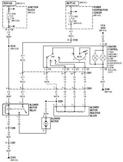 Mobile Climate Control Wiring Diagram from static-assets.imageservice.cloud