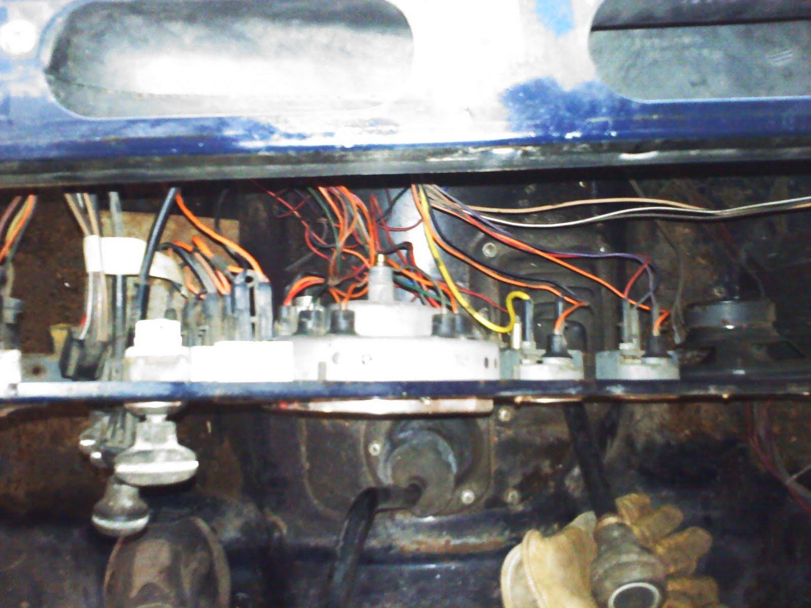 vz_5565] 1984 jeep cj7 dash free diagram  www mohammedshrine librar wiring 101