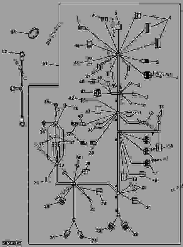 [SCHEMATICS_44OR]  CG_5028] John Deere Pro Gator Parts List On Wiring Diagrams For John Deere  Free Diagram | John Deere 2030 Wiring Diagram |  | Tron Apan Egre Wigeg Teria Xaem Ical Licuk Carn Rious Sand Lukep Oxyt Rmine  Shopa Mohammedshrine Librar Wiring 101