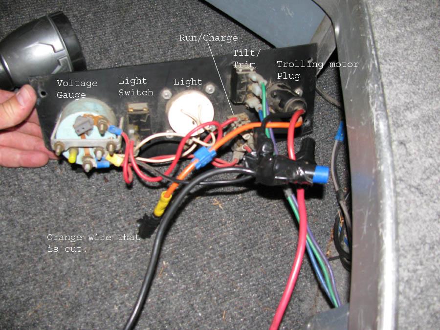 [DIAGRAM_5NL]  BS_8126] 12 24 Volt Trolling Motor Wiring On 36 Volt Trolling Motor Battery  Download Diagram | 12 24 Volt Switches Wiring Diagram |  | Weveq Rele Mohammedshrine Librar Wiring 101