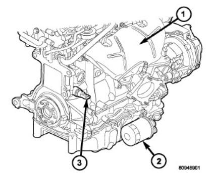 Cool 2006 Pt Cruiser Freeautomechanic Advice Wiring Cloud Rdonaheevemohammedshrineorg