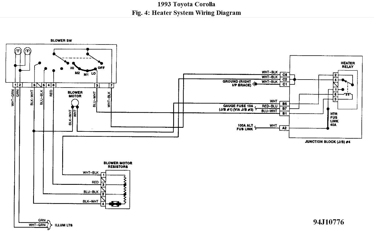 TX_9359] Isuzu Fuego Wiring Diagram Schematic WiringWida Scoba Bocep Mohammedshrine Librar Wiring 101