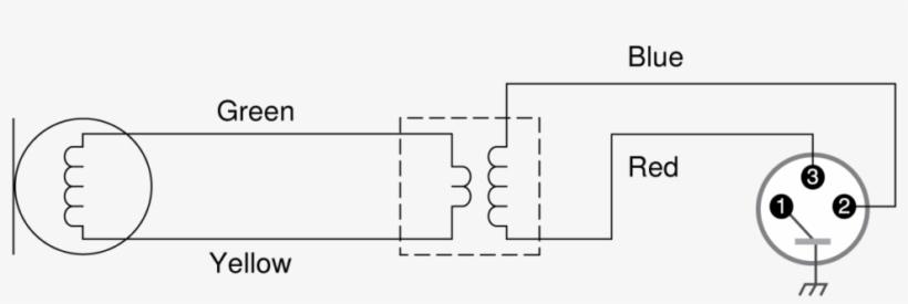 Shure Mic Wiring Diagram