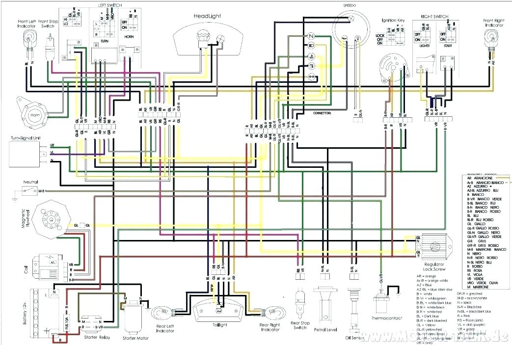 On 6006  Auto Electrical Wiring Trailer Download Diagram