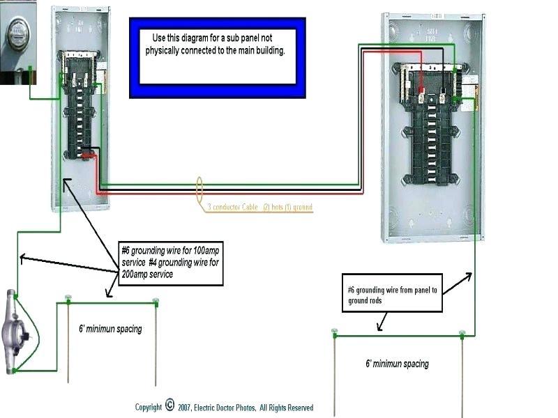 [SCHEMATICS_48YU]  CD_4735] Detached Garage Wiring Diagram 200 Amp Free Diagram | Detached Garage Wiring Diagram 200 Amp |  | Denli Ntnes Xeira Mohammedshrine Librar Wiring 101