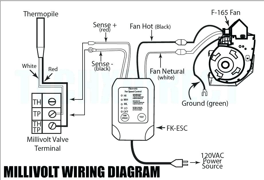Gas Valve Wiring Diagram from static-assets.imageservice.cloud