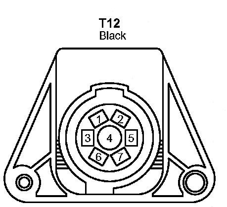 [FPER_4992]  NE_2302] 7 Pin Trailer Plug Wiring Diagram Toyota Tundra 2007 Download  Diagram | 7 Pin Trailer Plug Wiring Diagram Toyota Tundra 2007 |  | Dimet Onom Rdona Heeve Mohammedshrine Librar Wiring 101