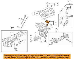 xa_5897] cts 3 6l engine diagram free diagram  animo ponge nful phil cran trofu pead phae mohammedshrine librar wiring 101
