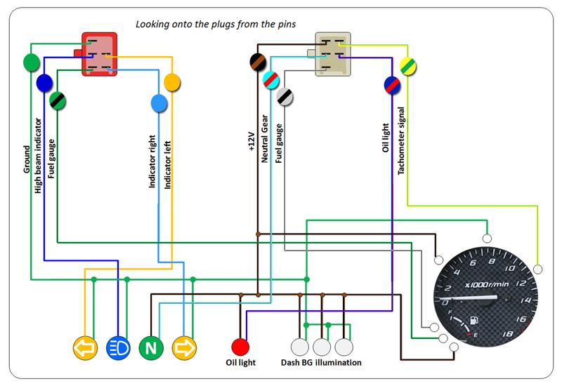 [DIAGRAM_38ZD]  ZM_7135] Hornet 563T Wiring Diagrams Download Diagram | Honda 919 Wiring Diagram |  | Syny Athid Cular Dhjem Ymoon Rdona Hapolo Mohammedshrine Librar Wiring 101