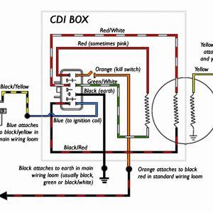 Ww 5669 Pit Bike Wiring Harness Diagram Further Dirt Bike Wiring Diagram Wiring Diagram
