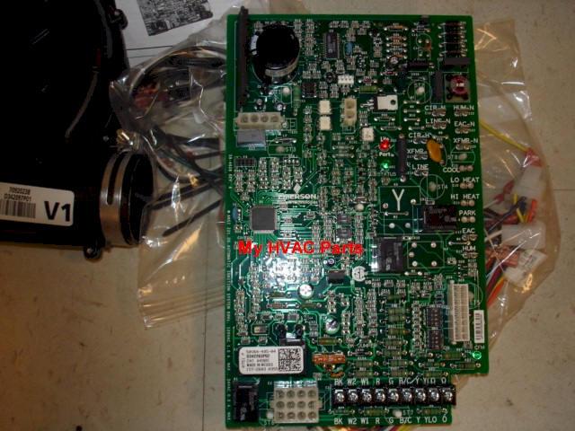 al5905 heat pump wiring diagram trane xe1000 defrost board