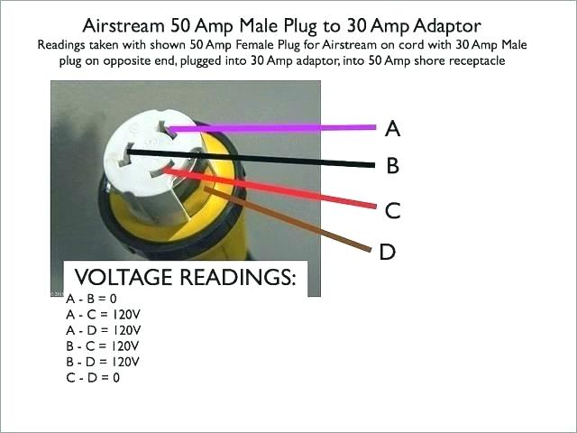 50a Twist Plug Wiring Diagram - 2008 350z Engine Diagram -  air-bag.carferra.genericocialis.it | Twist Lock Plug Wiring Diagram |  | Wiring Diagram Resource