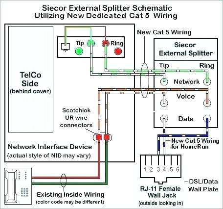 Home Run Wiring Design 2004 Dodge Caravan Wiring Diagram For Wiring Diagram Schematics