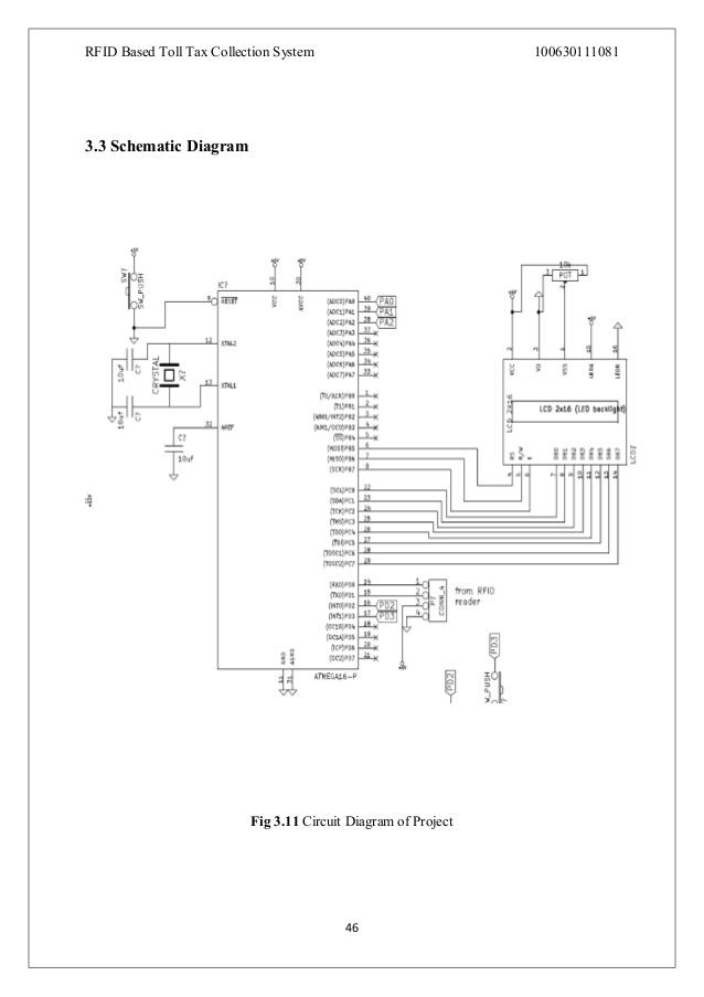 yf_4545] rfid reader circuit diagram  awni salv mohammedshrine librar wiring 101