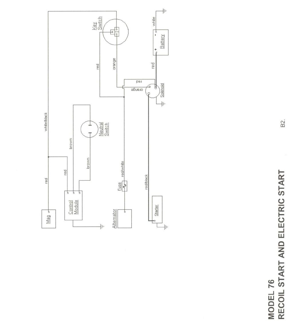 1430 cub cadet wiring diagram - wiring diagrams  fall.cool.lesvignoblesguimberteau.fr