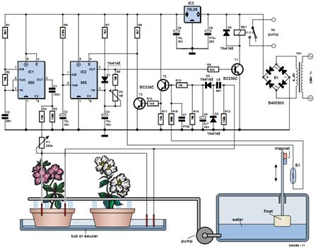 electronic wiring diagrams nc 8846  pc power saver circuit diagram nonstopfree electronic electric wiring diagram and colour nc 8846  pc power saver circuit diagram