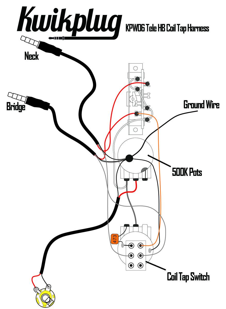 Humbucker Wiring Diagram 320 Art -Honda Xl80 Wiring Diagram | Begeboy Wiring  Diagram SourceBegeboy Wiring Diagram Source