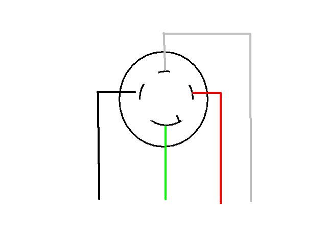 em3805 l14 30 to l6 30 wiring diagram wiring diagram