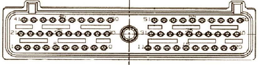 1995 mustang wiring diagram 1995 ford mustang gt wiring wiring diagram data  1995 ford mustang gt wiring wiring