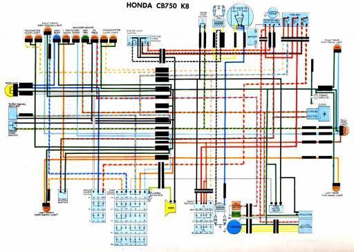 honda cb750 wiring - wiring diagram page cute-fix-a -  cute-fix-a.granballodicomo.it  granballodicomo.it