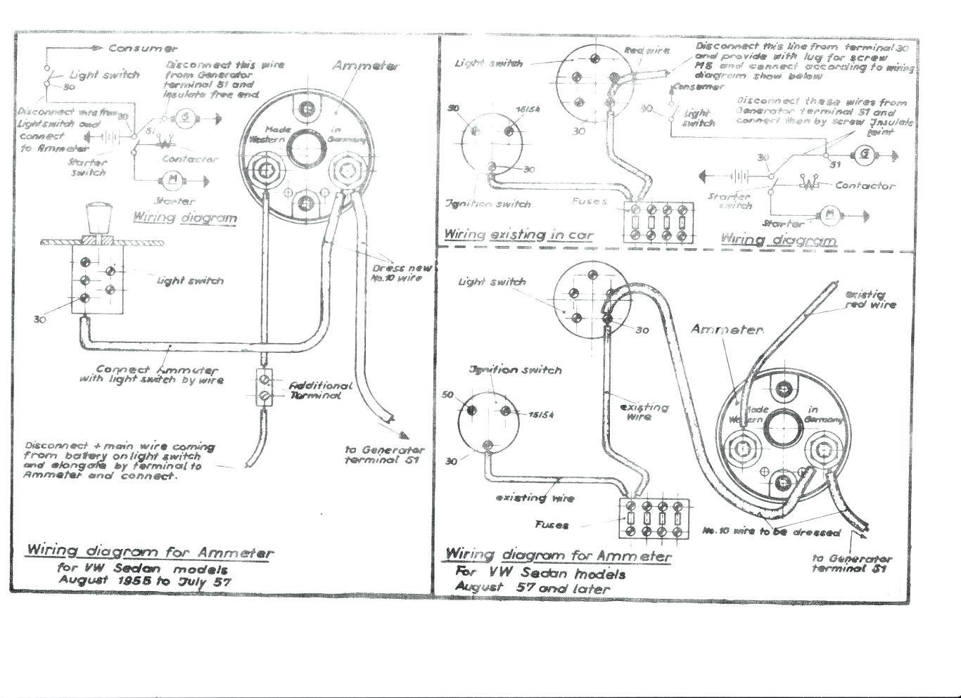 Terrific Autometer Tach Wiring Diagram Wirings Diagram Wiring Cloud Hisonepsysticxongrecoveryedborg