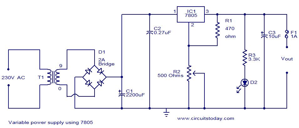 CZ_0910] Variable Psu Download Diagram | Adjustable Power Supply Wiring Diagram |  | Xorcede Ndine Itive Chor Momece Mohammedshrine Librar Wiring 101