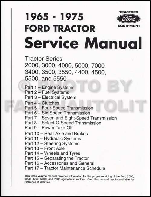 1964 ford 2000 tractor wiring diagram hk 6013  ford tractor wiring diagram in addition ford 4000 tractor  ford tractor wiring diagram in addition