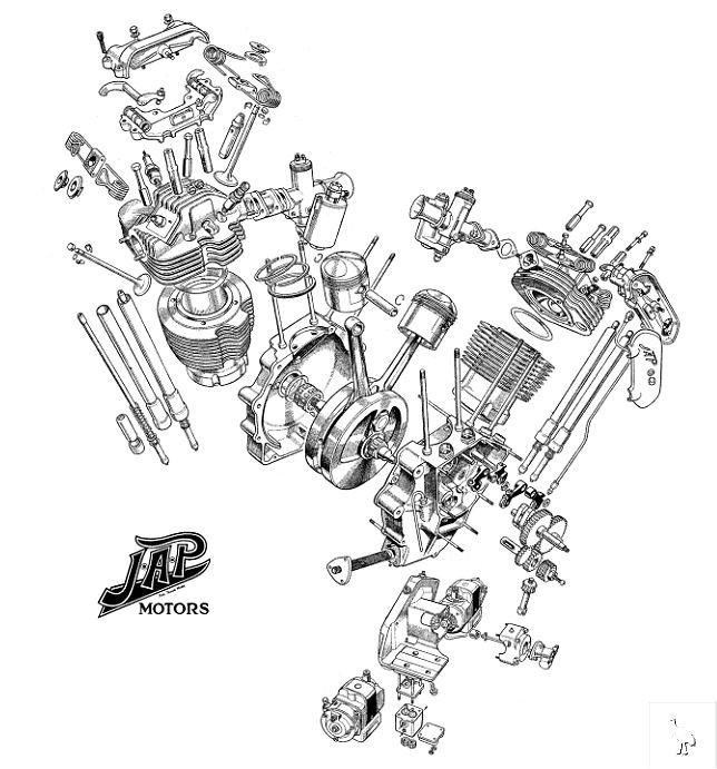 harley 96 engine diagram - wiring diagram book site-knot-a -  site-knot-a.prolocoisoletremiti.it  prolocoisoletremiti.it