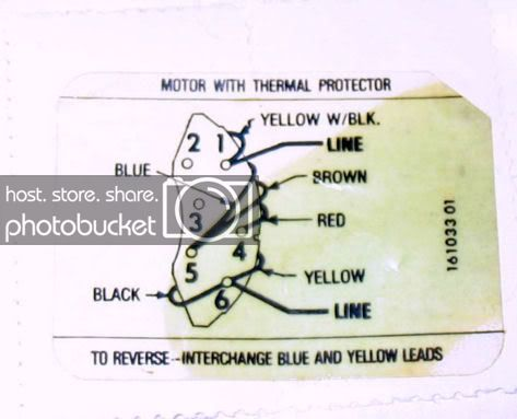 Magnetek Century Ac Motor Wiring Diagram from static-assets.imageservice.cloud