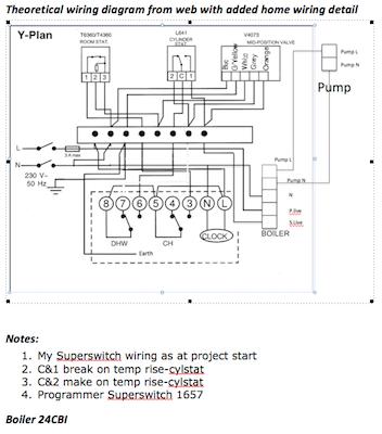 Ly 8969 Wiring Diagram Y Plan As Well Boiler Wiring Schematic Diagram Wiring Diagram