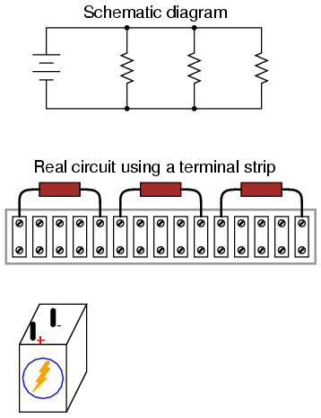 Stupendous Lessons In Electric Circuits Volume I Dc Chapter 5 Wiring Cloud Faunaidewilluminateatxorg